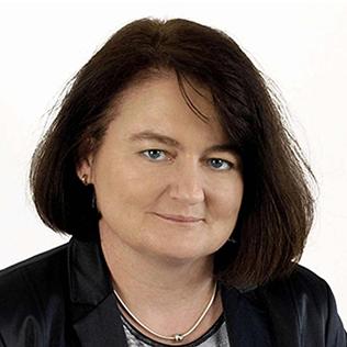 Susanne Kemper Steuerberaterin