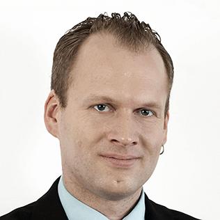 Lennard Sebbel Steuerberater