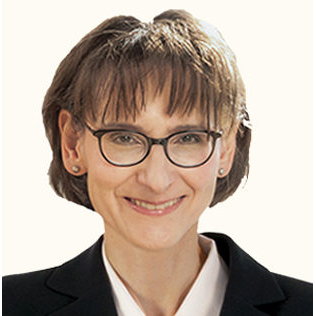 Simone Westbomke Steuerberaterin